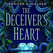 Deceiver's Heart, The