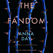 Fandom, The