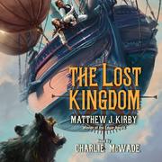 Lost Kingdom, The