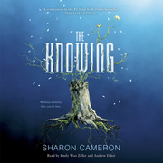 Knowing, The
