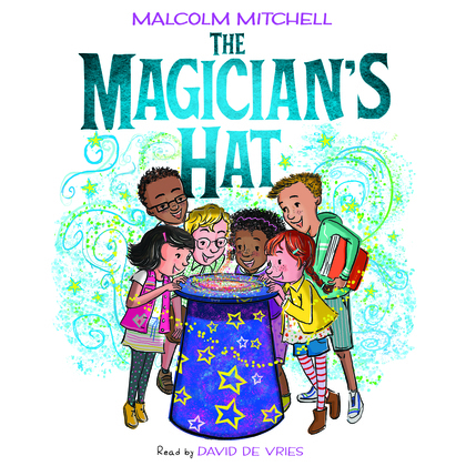 Magician's Hat, The