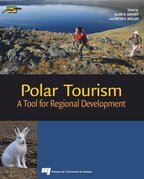 Polar Tourism