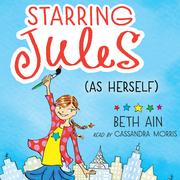 Starring Jules (As Herself)
