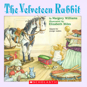 Velveteen Rabbit, The