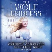 Wolf Princess, The