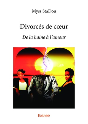 Divorcés de cœur