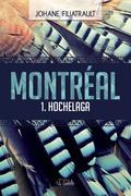 Montréal - Tome 1