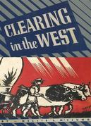 Clearing in the West: My Own Story