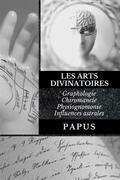 Les Arts Divinatoires