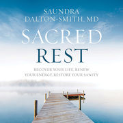 Sacred Rest