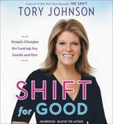 Shift for Good