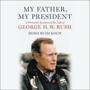 My Father, My President