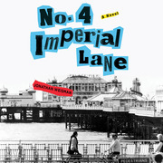 No. 4 Imperial Lane