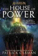 Atherton #1