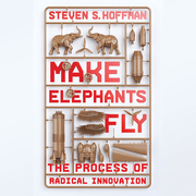 Make Elephants Fly