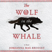 The Wolf in the Whale