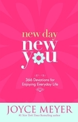 New Day, New You