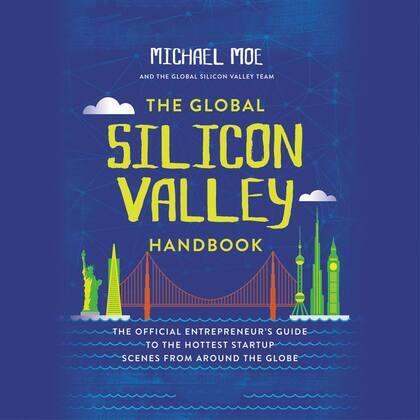 The Global Silicon Valley Handbook