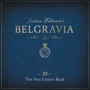 Julian Fellowes's Belgravia Episode 10