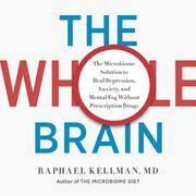 The Whole Brain