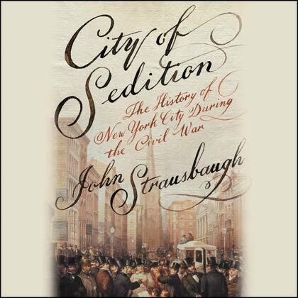 City of Sedition