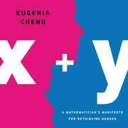 x + y