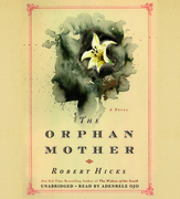 The Orphan Mother