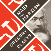 Marx and Marxism