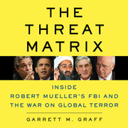 The Threat Matrix