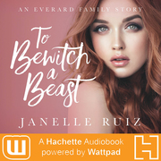 To Bewitch A Beast