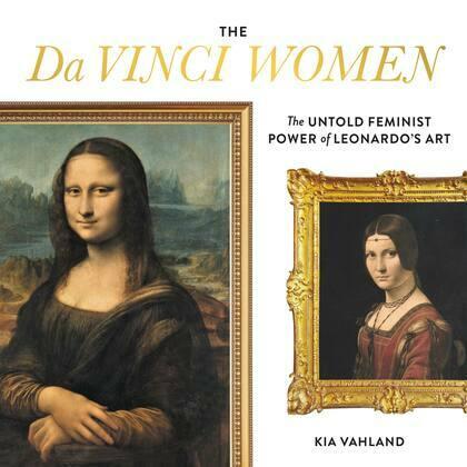 The Da Vinci Women