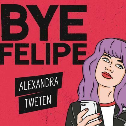 Bye Felipe