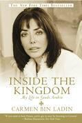 Inside the Kingdom