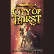 City of Thirst