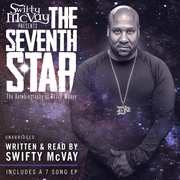 Swifty McVay Presents: The Seventh Star