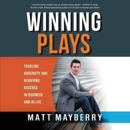 Winning Plays