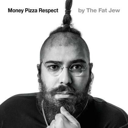 Money Pizza Respect