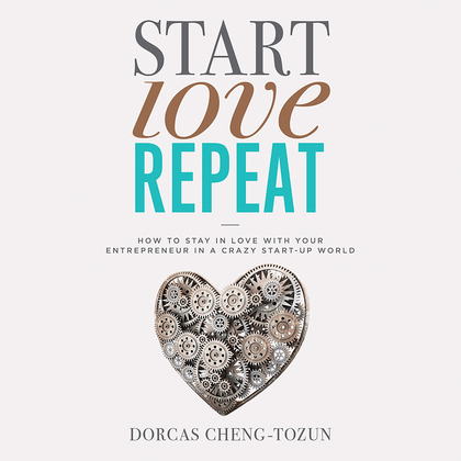 Start, Love, Repeat