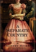 A Separate Country