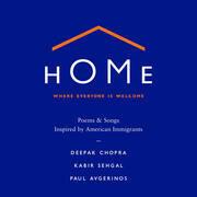 Home: Where Everyone Is Welcome