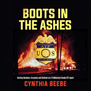 Boots in the Ashes