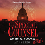 The Special Counsel
