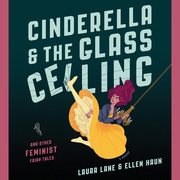 Cinderella and the Glass Ceiling
