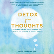 Detox Your Thoughts