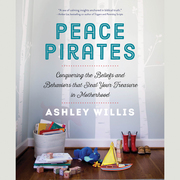 Peace Pirates