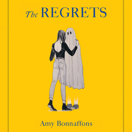 The Regrets