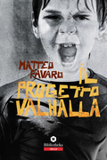 Il Progetto Valhalla