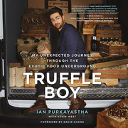 Truffle Boy
