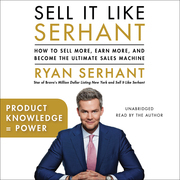 Product Knowledge = Power