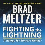 Fighting the Lightning